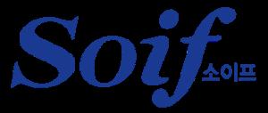 Soif - Samsung