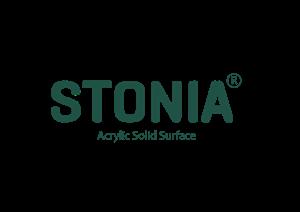 Stonia